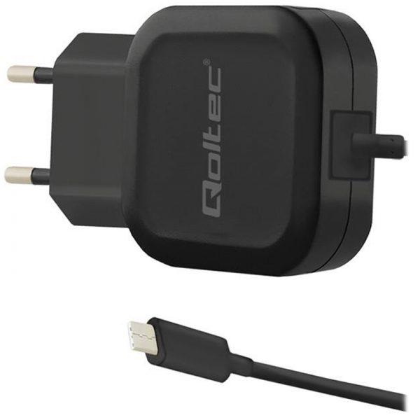 USB typ C