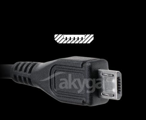 AK-TB-03-3