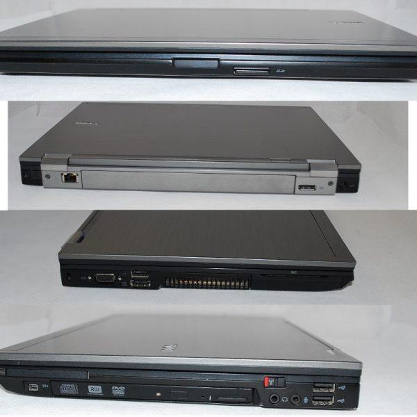 DSC_8628-Resizer-900