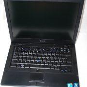 DELL E6410 i7