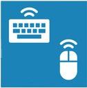 Akcesoria Laptop / PC